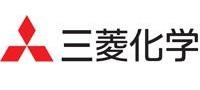 Mitsubishi三菱化学