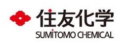 Sumitomo住友化学