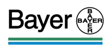 Bayer拜耳